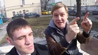 видео Интервью Собеседнику.ру Что делать, если страховая компания отказывается платить?