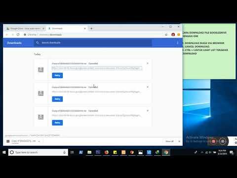cara-download-file-google-drive-via-idm