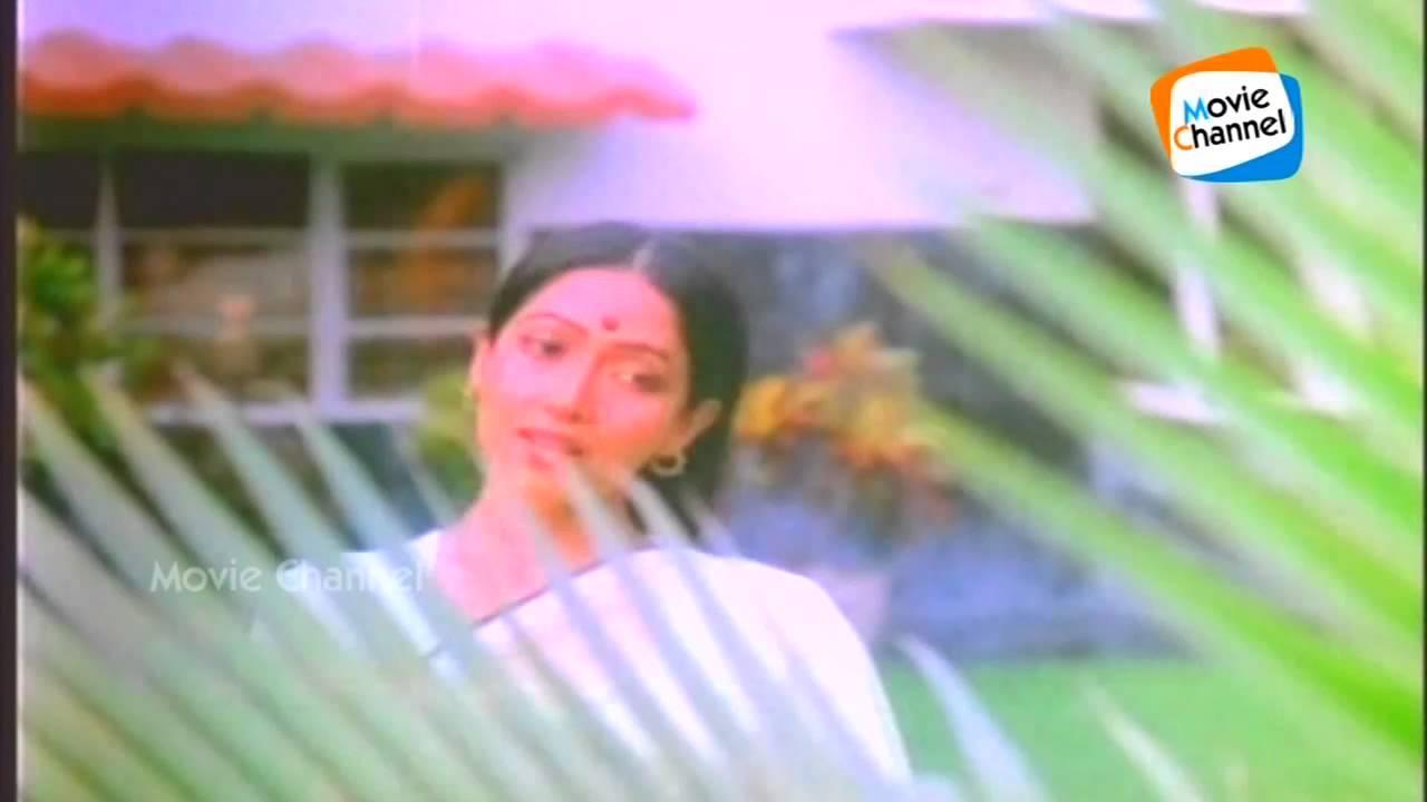 ezhuthappurangal songs