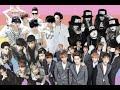 K-Pop Random Dance Challenge #1