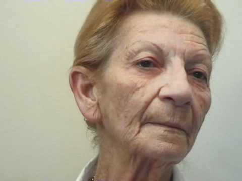 Instant Face Lift Serum a Safe Effective Botox