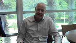 Davis Story: Graduate Programs