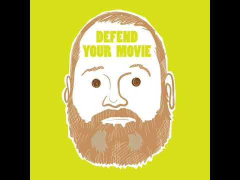Defend Your Movie - Mike Finoia Defends Meg Ryan