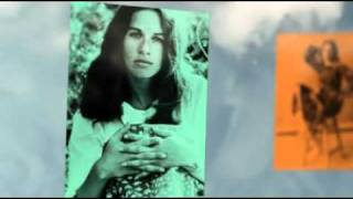 Watch Carole King My My She Cries video