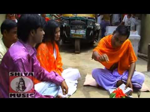 Bengali Comedy Purulia2015 - Nasha Koribo   Purulia Video Album -Harano Diner Purano Katha