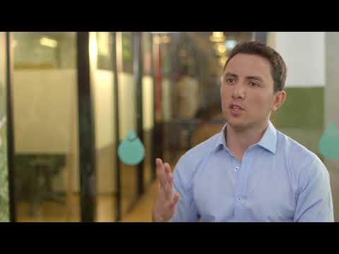 Fund0x  —Crypto Crowdfunding Platform