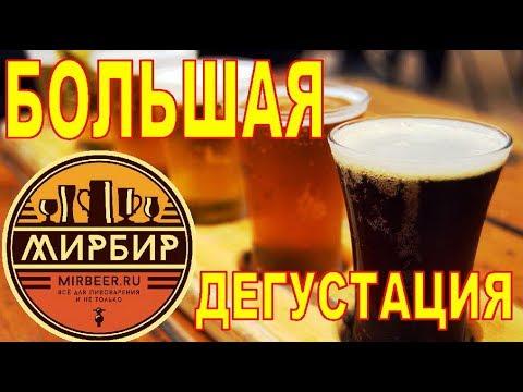 Горит Кировский завод - YouTube
