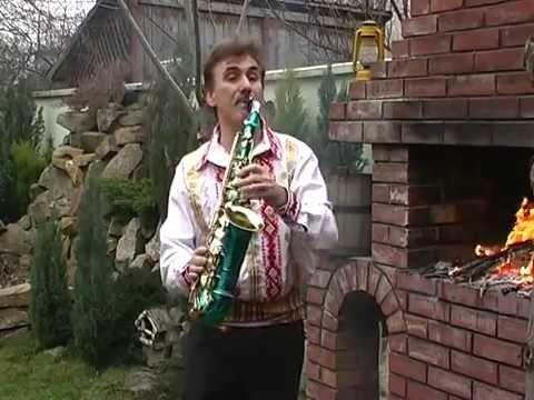 Petrica Nicoara - Cand iti merge doamne bine & Am sa cant si am sa plang