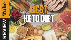 ✅Keto: Best Keto Diet 2019 (Keto Diet)
