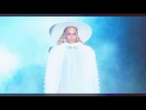 Pray you catch me-Beyonce