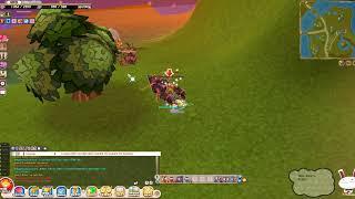 Sealonline Blades of Destiny : Feeling good Build char Assasin FT GOODHAND23