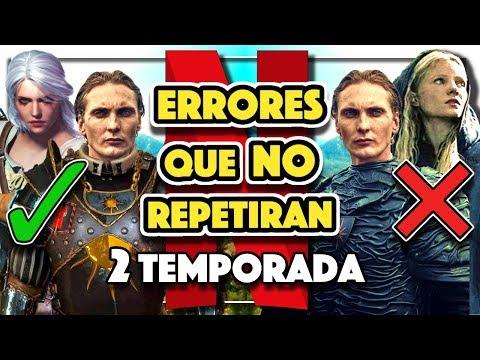 2 Encuentro Libertad por el Saber, Tiempos de revoluciones,Las revoluciones en la historia de Méxicoиз YouTube · Длительность: 2 ч16 мин20 с