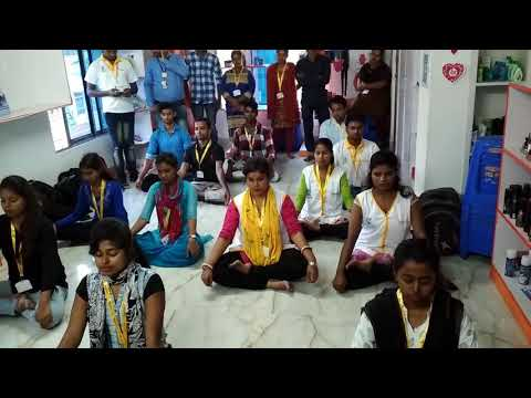 Yoga sessions Retail lab(2)