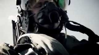 SAAB JAS 39C/D Gripen