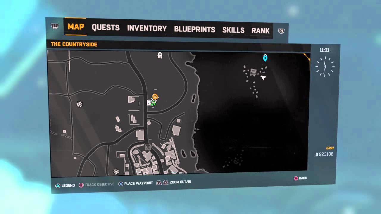 Dying light the following nuke codes blueprint location youtube dying light the following nuke codes blueprint location malvernweather Choice Image