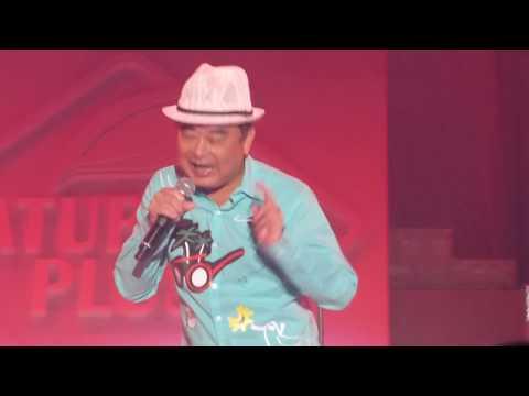 20180113-陳昇&新寶島康樂隊-歡聚歌