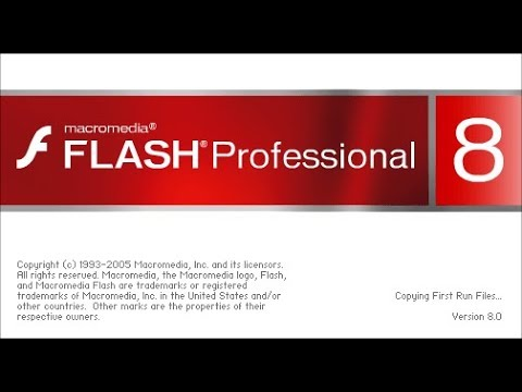 6.0 FLASH PLAYER TÉLÉCHARGER R21 MACROMEDIA