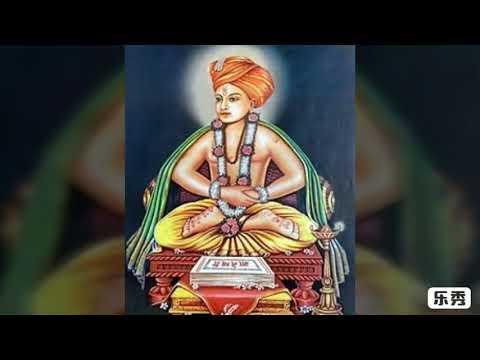 ।। मराठी भाषा दिन ।।  Marathi bhasha din  whatsapp status.