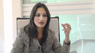 EMD Advocates - Panel interview about Trusts in Malta (2/2)