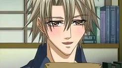 Boys Love Anime