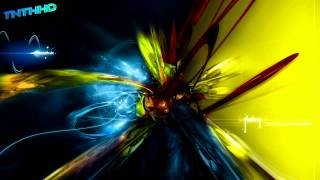 Boosterz Inc ft. Mahrz Inc ~ Lights Are On (DJ Scott-E Remix)