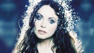 NELLA FANTASIA - Sarah Brightman - UNDERWATER DANCE