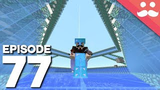 Hermitcraft 5: Episode 77 - ALL CLEAR!