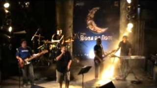 Banda Aclive - Tutóia.mpg