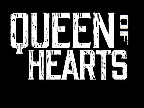 """""""QUEEN OF HEARTS: A TWIN PEAKS FAN FILM"""" SCREENPLAY REVIEW (VISITEDBYVOICES1)"""