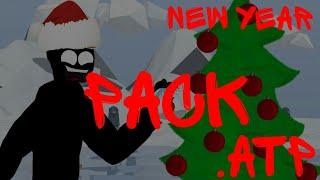 Новый пак в формате atp для рисуем мультфильмы 2 + скачать бесплатно/pack (atp), Animating Touch 2