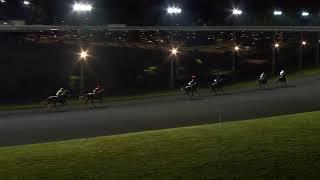 Vidéo de la course PMU PRIX ASIA