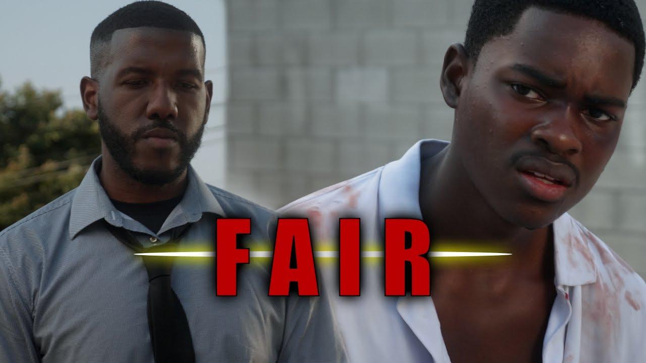 Fair | My Rode Reel 2020 | Short Film