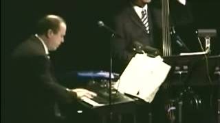 EL HIJO DE OBATALA Tito Allen    Orq De Ray Barreto 2006