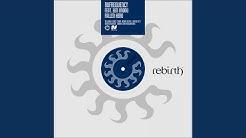Fallen Hero (feat. Ben Onono) (Motor City Drum Ensemble Remix)