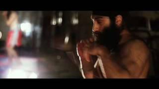 Gambar cover [SimplyBhangra.com] Gupsy Aujla - Jatt Di Jawani FULL Video