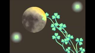 曲名 Cloud Pilots NHKラジオ深夜便 2時台のテーマ音楽 フルバージョン ...