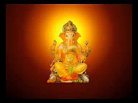 Bappa Morya Re   Pralhad Shinde Celebration time]