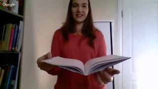 Первые Уроки Английского.Посмотри на Чаклза. Spotlight Starter. 3b