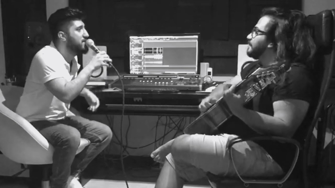 Navid Zardi XAYAL ( Coming Soon )