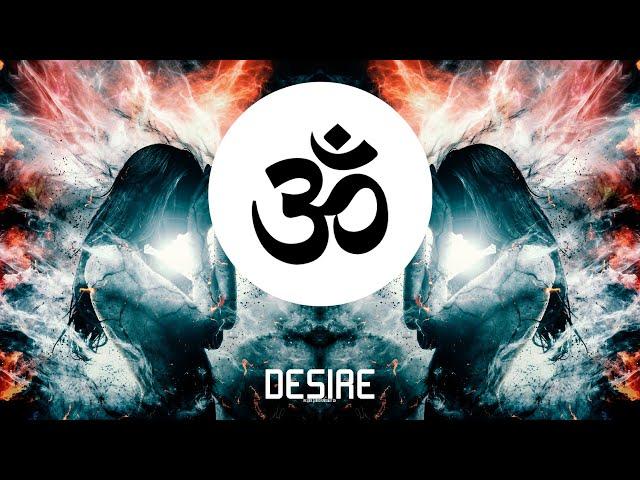 Deepend - Desire (ReQmeQ & Mad Sandwich Remix)