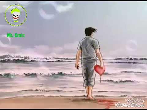 Heart Broken Whatsapp Status Sad Boy Whatsapp Status Youtube