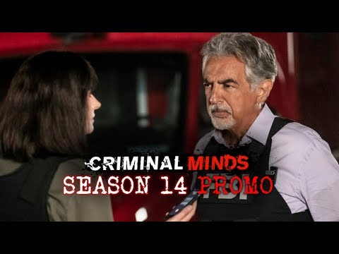 Criminal Minds season 15: Cast, air date, episodes and