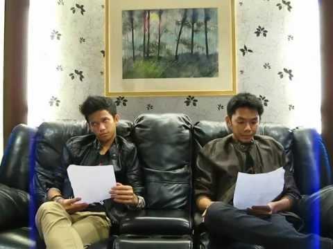 Suara Muda: Creative Jakarta - Teaser Trailer