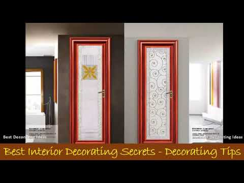 Bathroom doors design latest | Inspirational Interior Design decor Picture Idea for Your Modern
