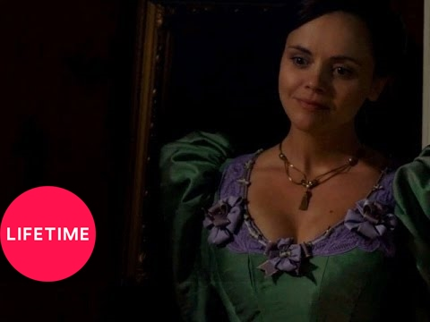 Download The Lizzie Borden Chronicles: Lizzie's Body Count, Episode 1   Lifetime
