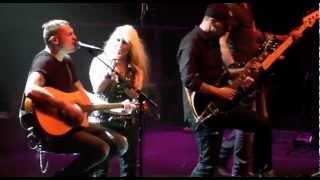 Download Video FREI.WILD Medley mit Doro & Gonzo - 28.12.2011 Stuttgart MP3 3GP MP4