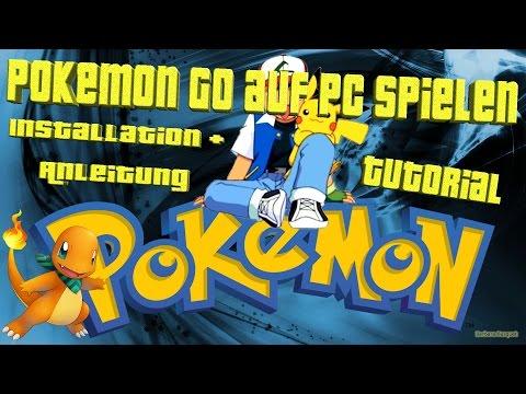 pokemon-go-auf-pc-spielen-|-tutorial-|-easy-und-schnell-|-installation-+-anleitung-[deutsch]-[hd]