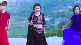 New assamese song Nepali Jadio Axomiya by surekha chhetri Assamese dj mix song
