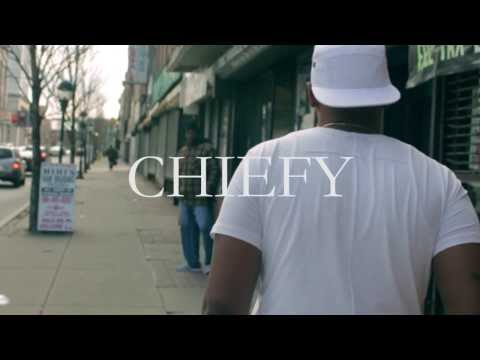 Chiefy - U See Me [Team Living Proof Submitted]