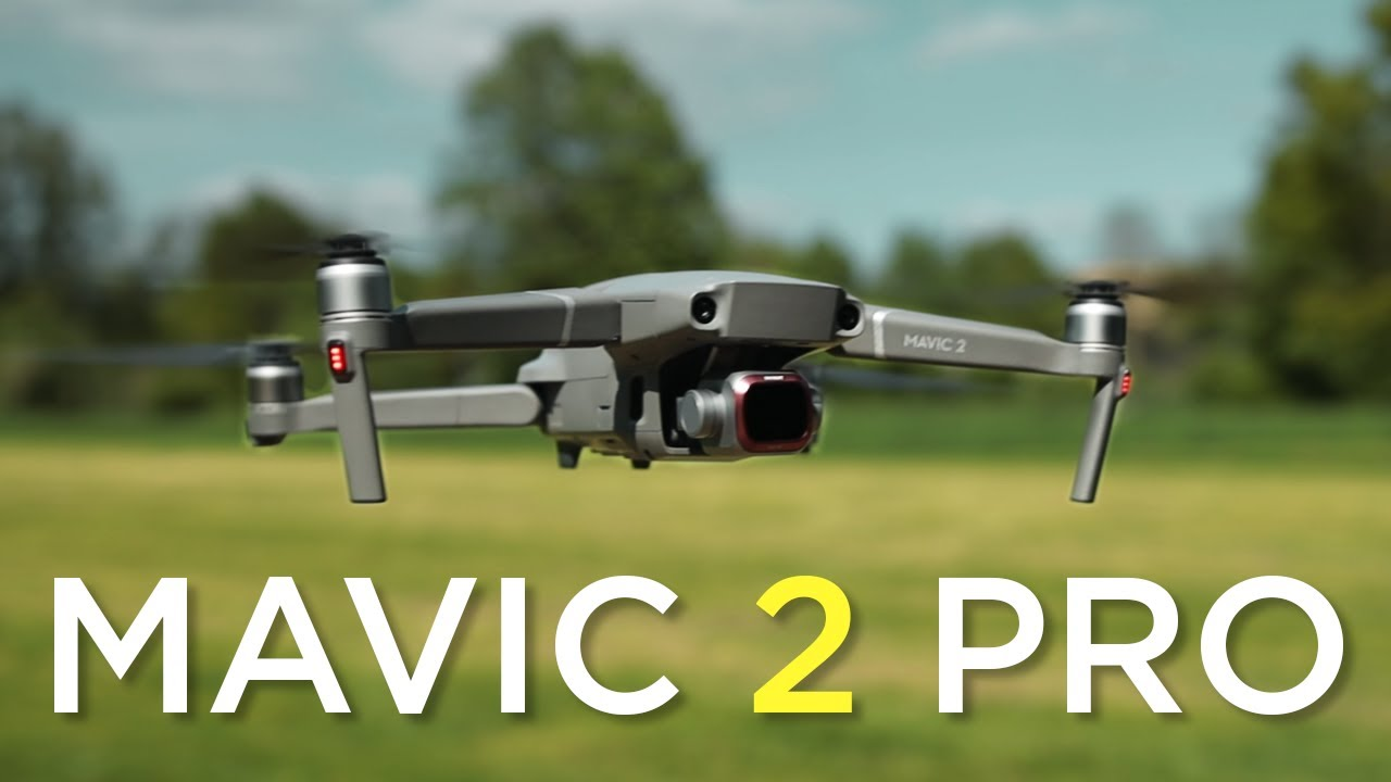 Beste Drohne